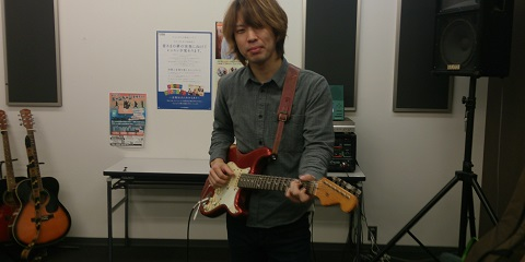 渡邉一穂先生17年12月【480×240】 DSC_0063.jpg