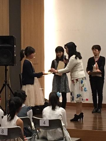 静岡ステップ4.JPG