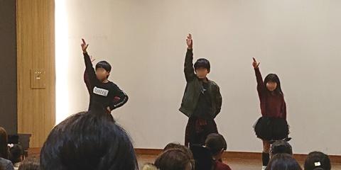19.02avex定発リハ.JPG