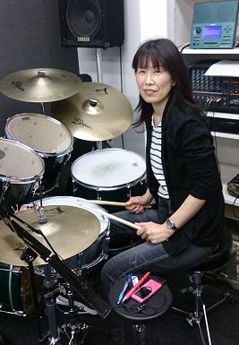 Dr青木T 17年11月30日 講師インタビューにて.jpg