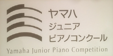 YJPC0331サムネール.png