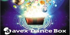 写真:【新情報!】avex dance box|おとサロンSBS通り