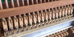 写真:【予告】9月11日ピアノ解体SHOWやります!|SBS通り店
