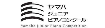 YJPCロゴ.png