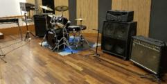写真:【定期更新】バンド練習スタジオの空き状況|おとサロンSBS通り