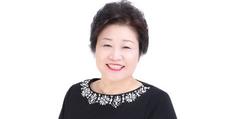 写真:12月9日石黒加須美先生によるピアノ指導法セミナー開催|SBS通り店