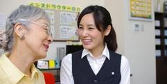 写真:パソコン無料相談会実施(すみや流通どおり校)|SBS通り店