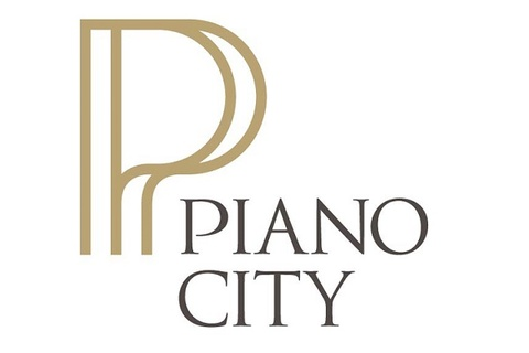 piano_city_logo_wh.jpg
