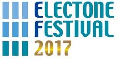 写真:エレクトーンフェスティバル2017すみやグッディ代表選考会結果|SBS通り店