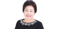 写真:石黒加須美先生による指導者セミナーのお知らせ|SBS通り店