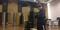 写真:avex Dance BOX海野先生にインタビュー【後編】|おとサロンSBS通り