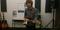 写真:【講師インタビュー】渡邉一穂先生<Part2>|おとサロンSBS通り