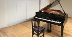 写真:ピティナ・ピアノステップ静岡吉田地区開催しました。 SBS通り店