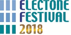 写真:エレクトーンフェスティバル2018|SBS通り店