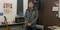 写真:ギター講師坂本先生にインタビューPart2|おとサロンSBS通り