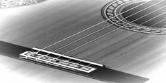 写真:クラシックギターを奏で癒されませんか~♪♪|おとサロンSBS通り