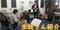 写真:ウクレレのレッスンの様子を大公開!?|おとサロンSBS通り