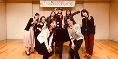 写真:ピティナ・ピアノステップ「吉田地区」今年も大好評で終了!|SBS通り店