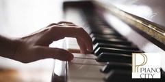 写真:大人の方向けのピアノレッスン!4月の体験レッスン日程は?|SBS通り店