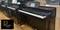 写真:現品限りでお買い得な電子ピアノ!早い者勝ちです☆|SBS通り店