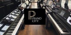 写真:ヤマハ上級モデル中古ピアノの「YUA」が入荷しました! SBS通り店