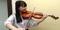 写真:バイオリン新講師♪佐藤早絵先生の体験レッスン受付中!|SBS通り店