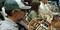 写真:「すいぶら」と言う吹奏楽の会♬ホルンパートさんへ直撃インタビュー|SBS通り店