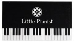 写真:発表会、コンクール、、、ピアノを弾く時の靴でお悩みの方必見!|SBS通り店
