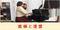 写真:映画「蜜蜂と遠雷」ムーン・メロディ♪クラシック弾いてみませんか?|SBS通り