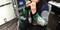 写真:多芸先生のオカリナのレッスンで、音に癒やされてみませんか?|SBS通り店