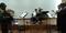 写真:吹奏楽の会「すいぶら」♬ベースパートのチューバさんへ直撃インタビュー|SBS通り