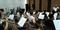 写真:吹奏楽の会「すいぶら」♬トランペットパートさんへ直撃インタビュー|SBS通り