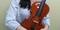 写真:~土曜日の空いた時間~バイオリンを奏で癒されてみたい♪|おとサロン平和