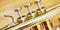 写真:管楽器のお手入れ(金管楽器)|学校販売課