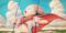 写真:パプリカ♪ミュージカルコースのみんなVersion|おとサロン清水春日