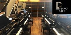 写真:ヤマハ中古グランドピアノ展示中!お早めに!|SBS通り店