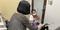 写真:バイオリン大好き‼生徒様へ直撃インタビュ~♪|SBS通り店