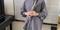 写真:【金曜☆新規開講】クラリネット講師小野田萌香先生に直撃インタビュー|おとサロン平和