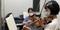 写真:バイオリン大好き♡Yちゃんへ直撃インタビュー♪|SBS通り店