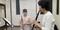 写真:クラリネット大好き♡Rさんへ直撃インタビュー♪|SBS通り店
