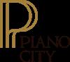 logo_pianocity.png