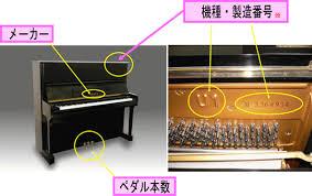 piano製番.jpg
