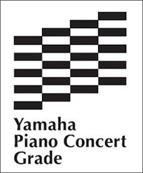 pianoconcert grade.png